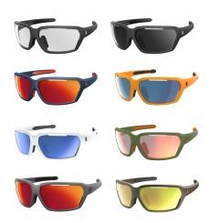 SCOTT lunettes de soleil Vector 2021