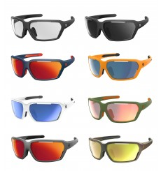 SCOTT Vector sunglasses 2021