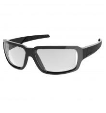 SCOTT lunettes de sport Obsess ACS LS 2022