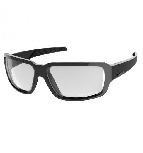 SCOTT lunettes de sport Obsess ACS LS 2021