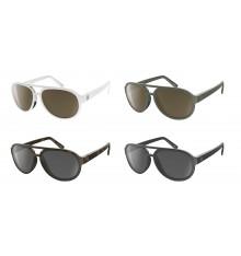 SCOTT BASS sunglasses 2021