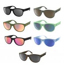SCOTT SWAY sunglasses 2021