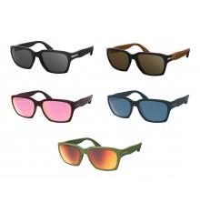 SCOTT lunettes de soleil C-Note 2021