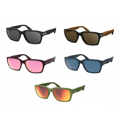 SCOTT C-Note sunglasses 2021