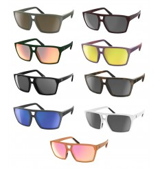 SCOTT TUNE 2021 sunglasses