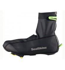 SEALSKINZ Lightweight waterproof overshoes 2015