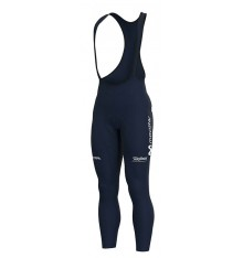MOVISTAR Prime bib tights 2020