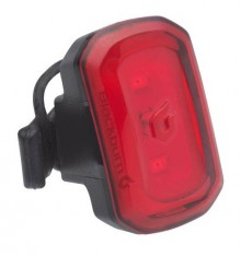 BLACKBURN Click USB rear bike light