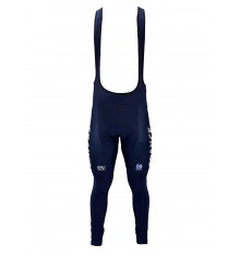 ÉQUIPE DE FRANCE bib tights 2020