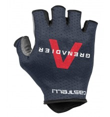 GRENADIER Track Mitts summer cycling gloves 2021