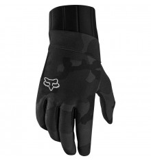 FOX RACING Defend Pro Fire  Glove 2021