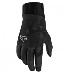 FOX Defend Pro Fire  Glove 2021