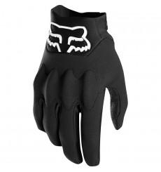 FOX RACING Defend Fire Glove 2021