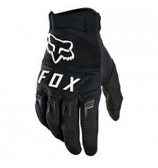 FOX gants vélo longs hiver DIRTPAW 2021