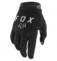 FOX Ranger Glove Gel 2021