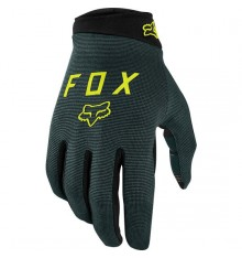 FOX RACING gants vélo longs RANGER 2020
