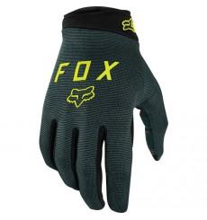 FOX gants vélo longs RANGER 2021