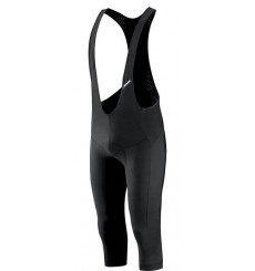 SPECIALIZED Therminal RBX Comp Cycling Bib Knicker 2021