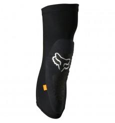 FOX RACING Enduro D3O® Knee Guards