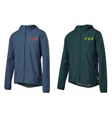 FOX RANGER 2.5L WATER wind-breaker mountain bike jacket