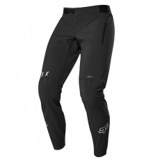 FOX RACING pantalon FLEXAIR PRO FIRE ALPHA™