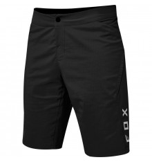 FOX RACING short homme VTT RANGER 2021