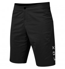 FOX Ranger mountain bike men's shorts