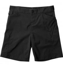 FOX RACING YOUTH Ranger mountain bike kid's shorts