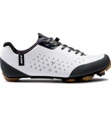 NORTHWAVE chaussures VTT Gravel ROCKSTER 2021