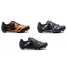 NORTHWAVE Razer men's MTB shoes 2021