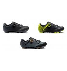 NORTHWAVE Origin Plus 2 men's MTB cycling shoes 2021