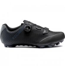 NORTHWAVE Origin Plus 2 WIDE men's MTB cycling shoes 2021