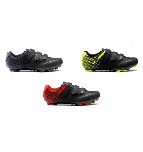 NORTHWAVE chaussures VTT homme Origin 2 2021