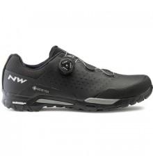 Northwave X TRAIL PLUS GTX men's all moutain shoes 2021