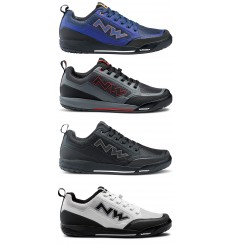 Northwave chaussures tout terrain homme CLAN 2021