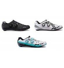 NORTHWAVE Extreme Pro road cycling shoes 2021