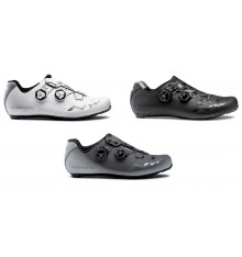 NORTHWAVE EXTREME GT 2 road shoes 2021