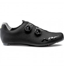 Chaussures vélo route homme NORTHWAVE Revolution 2 2021
