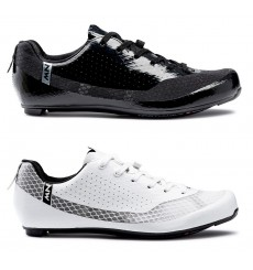 NORTHWAVE chaussures route homme MISTRAL 2021