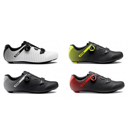 chaussure velo nike cheap buy online