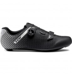 NORTHWAVE Core Plus 2 Wide men's road cycling shoes 2021