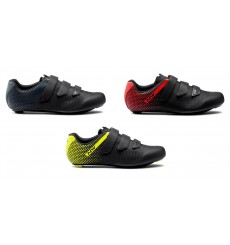 NORTHWAVE Core 2 men's road cycling shoes 2021