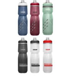 CAMELBAK Podium Chill Insulated water bottle 2021 - 24 oz