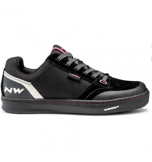 Northwave chaussures tout terrain femme TRIBE 2021