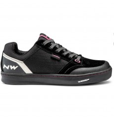 Northwave TRIBE women's all moutain shoes 2021
