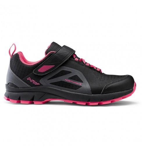 NORTHWAVE chaussures tout terrain femme Escape Evo 2021