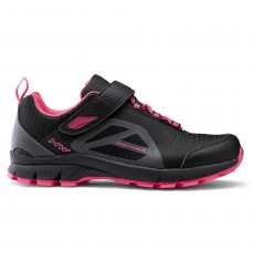 NORTHWAVE Escape Evo women's all mountain shoes 2021
