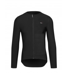 ASSOS EQUIPE RS WINTER MID LAYER men's long sleeves body insulator 2021