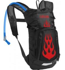 CAMELBAK Mini Mule hydration backpack for kids 2021 - 1.5 L
