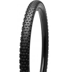 SPECIALIZED Ground Control CONTROL 2Bliss Ready MTB tire